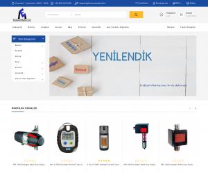 EndustriMarket.NET