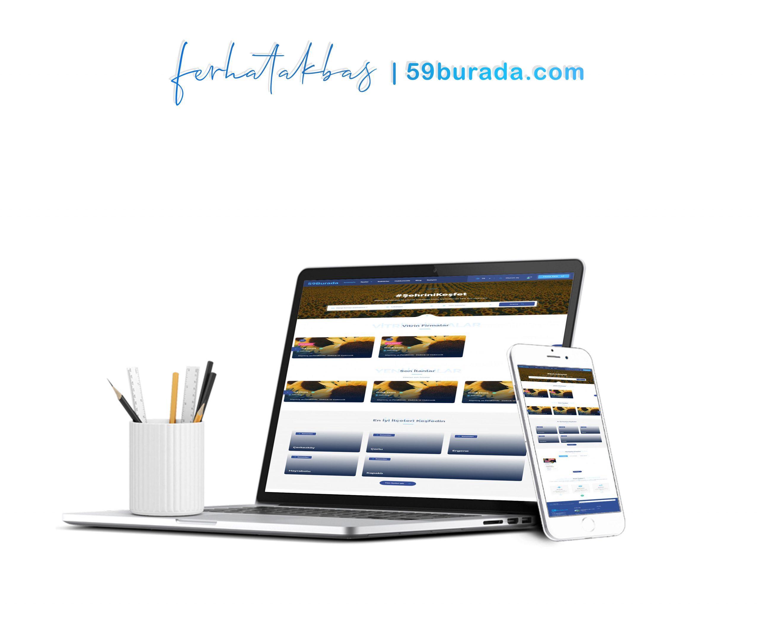 markethon-blog